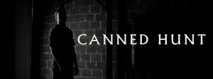 Canned_FB_banner